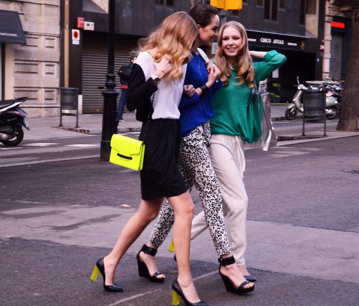 werelse fashionbloggers
