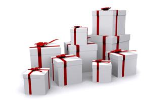 cadeautips feestdagen