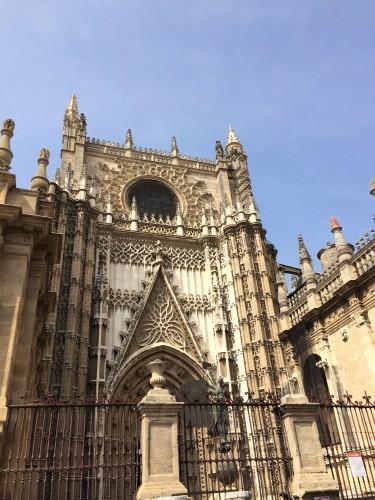 cathedraal-sevilla