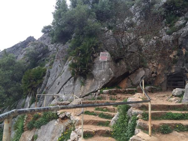 cueva-la-pileta