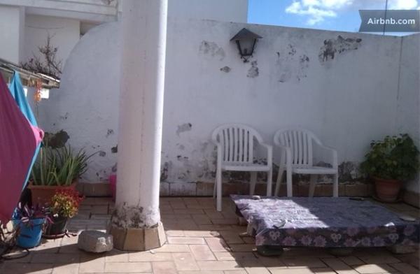 sevilla-airbnb-dakterras