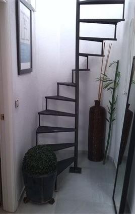 sevilla-apartement