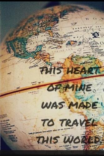 travelfacts