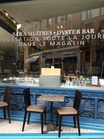 bar-a-huitres