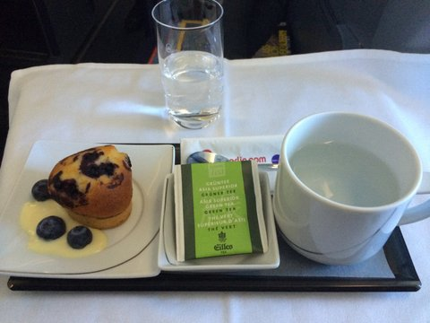 dessert-airberlin-businessclass