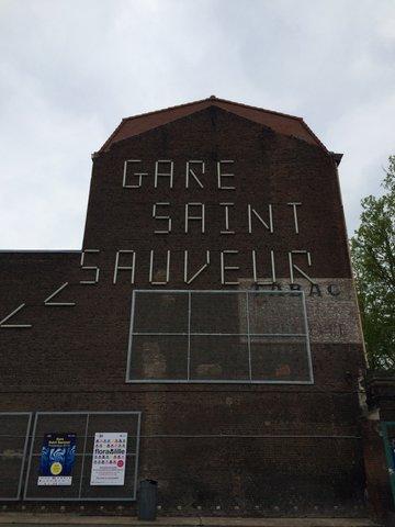 gare-saint-sauveur