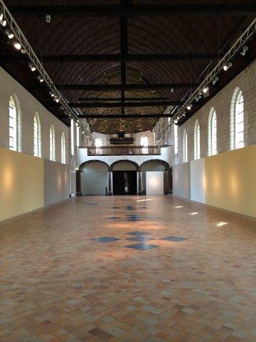 hospice-comtesse-kerk