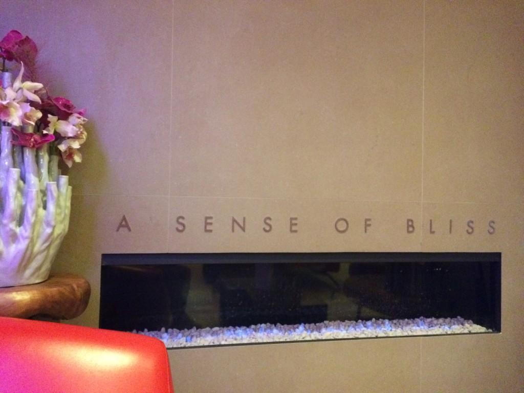 albus-sense-of-bliss