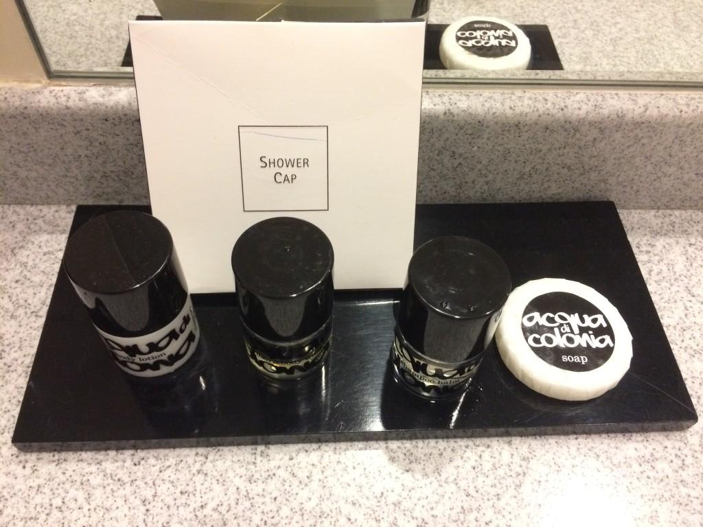 albus-shower-essentials