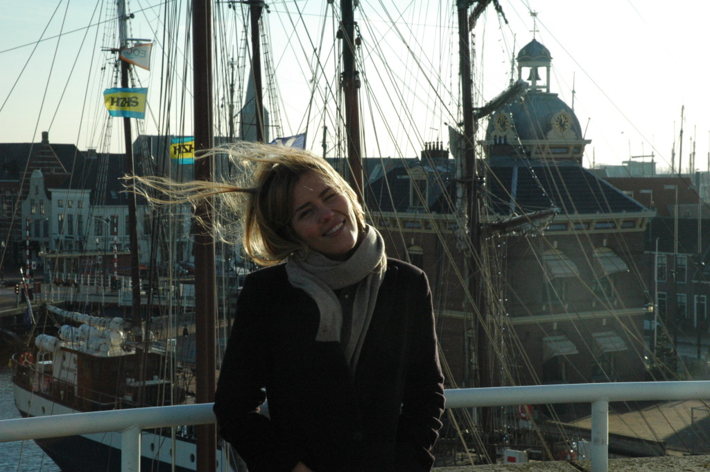 anne-harlingenhaven