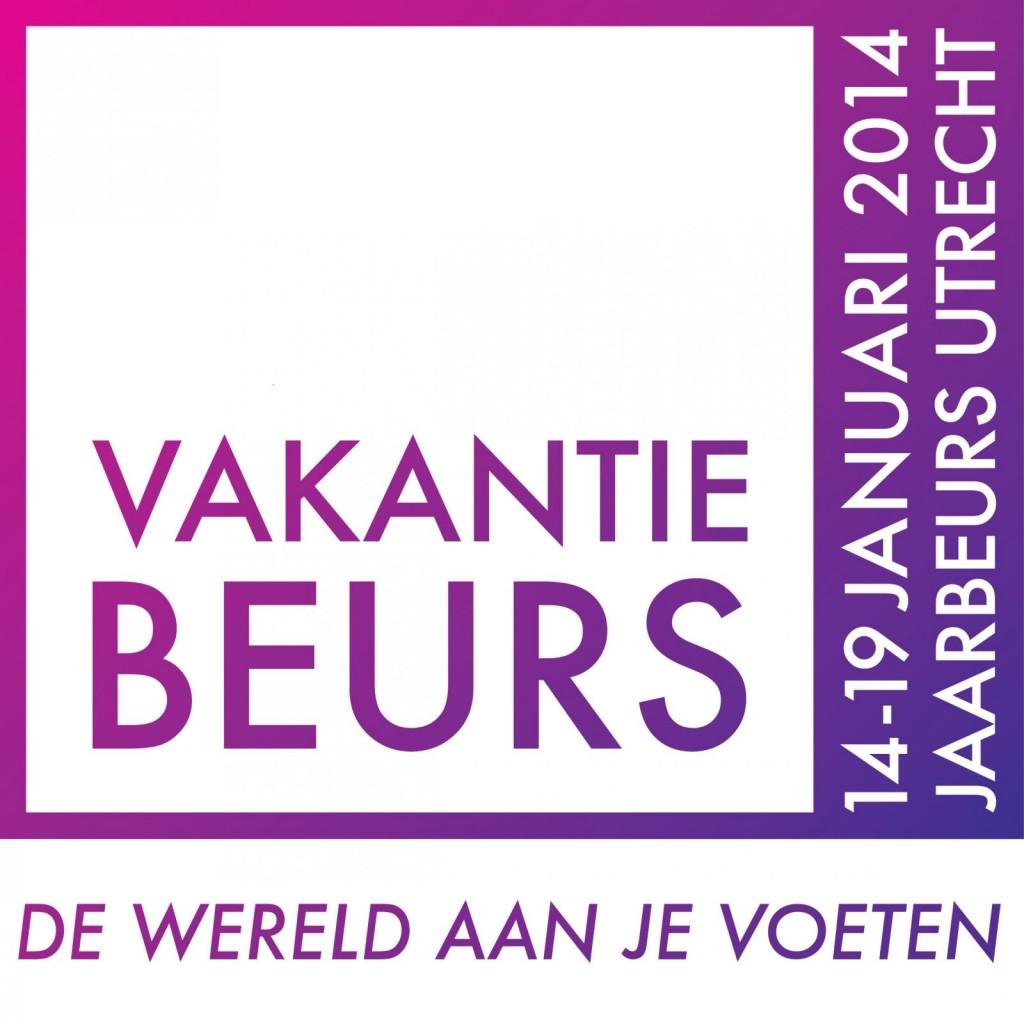 vakantiebeurs-banner