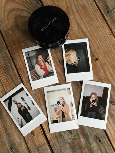 sabinedewitte-estee-lauder-snapshots