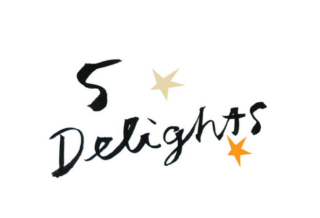 5delights