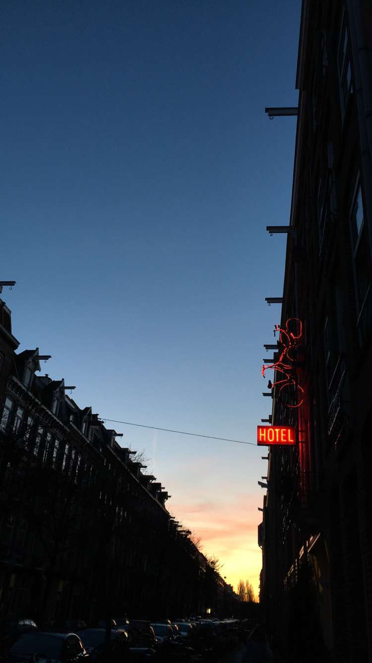 amsterdam-bicycle-hotel