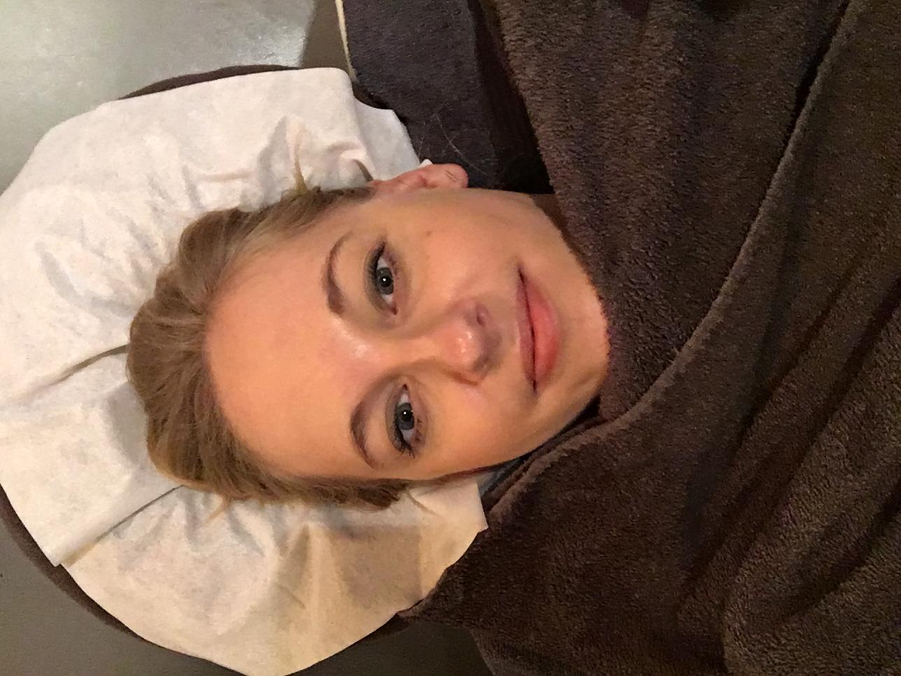 drfeelgood-massage