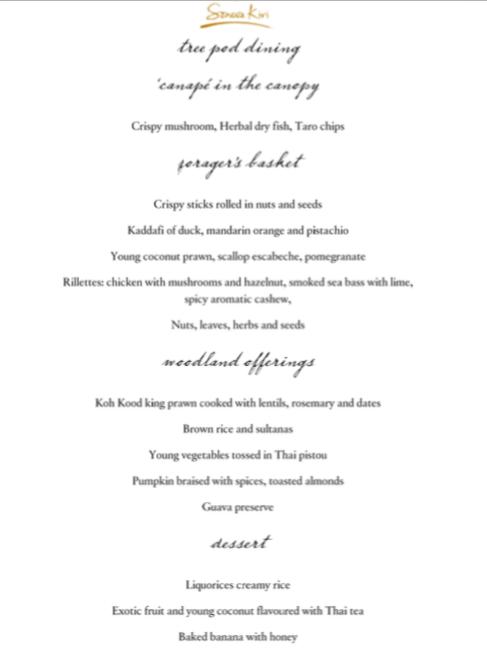 menu-treepod-dining-soneva-kiri-kho-kood-thailand