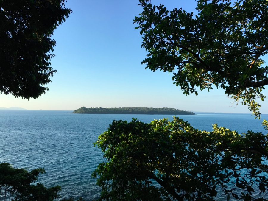 treepod-dining-uitzicht