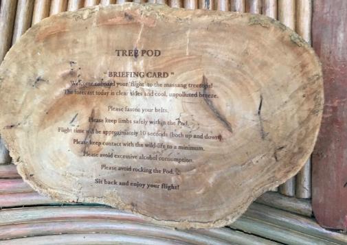 treepod-rules