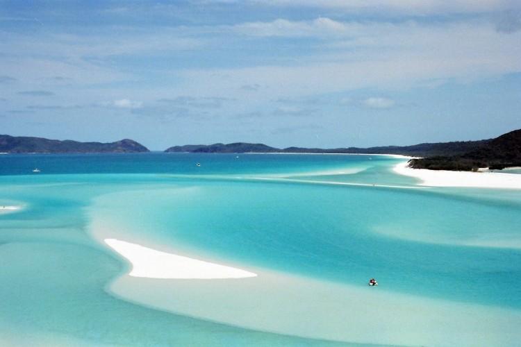 Whitehaven_beach