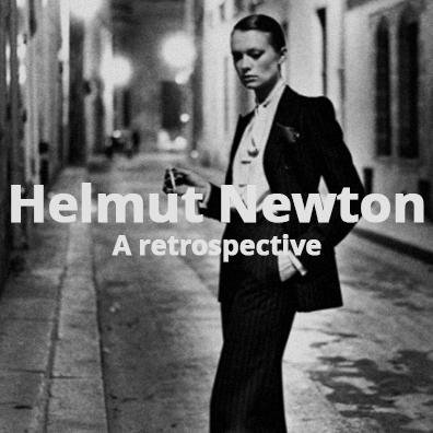 helmut-newton-a-retrospective