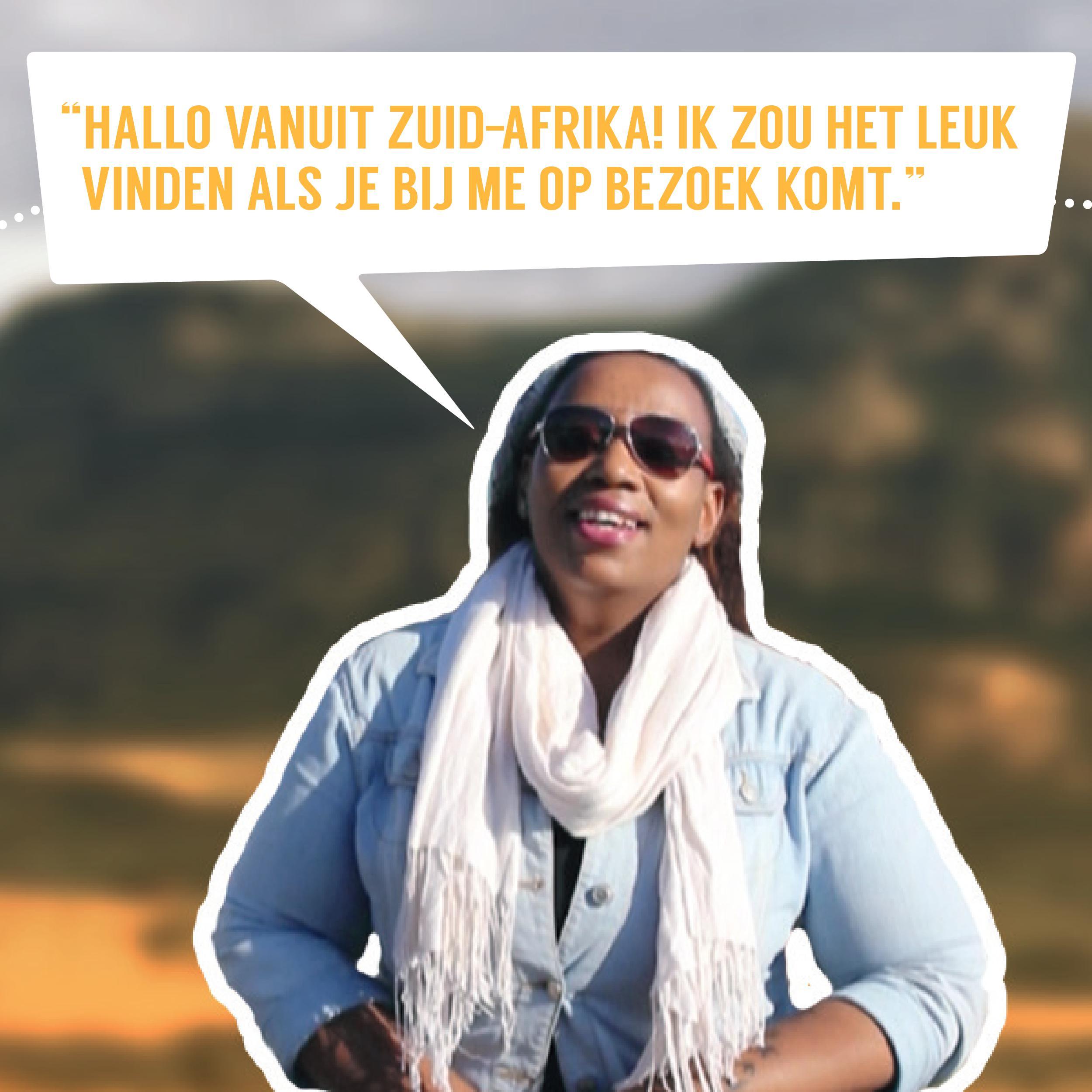 wat-se-jy-zuid-afrika