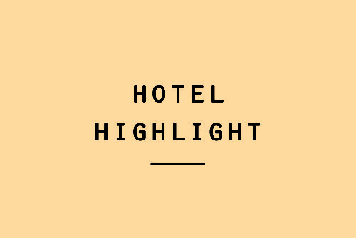 hotel highlight review pine cliffs resort