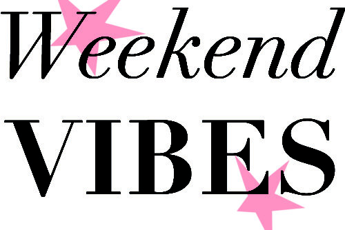 pinksterweekend weekendtips