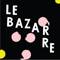 Le Bazarre