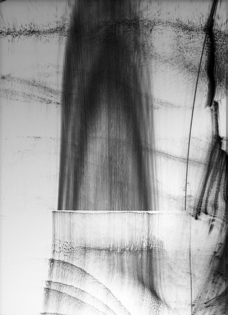 NoLight+008 door Juriaan Löwensteyn