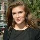 Sophia van Rosmalen