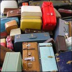 rp_bagage.jpg