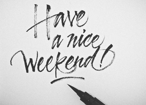 weekend-tips