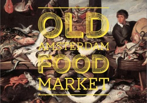 OLD-AMSTERDAM-FOOD-MARKET