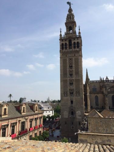 hotel-eme-cathedraal