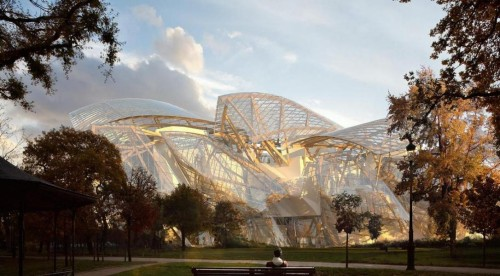 museum-paris-vuitton