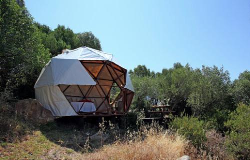 paasei-airbnb