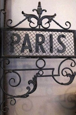 parijs-pinterest