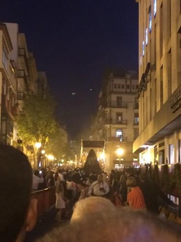 sevilla-processie