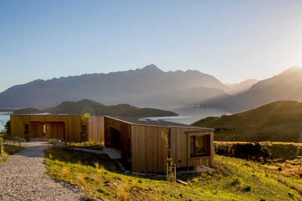 aro-ha-wellness-retreat-designboom-01
