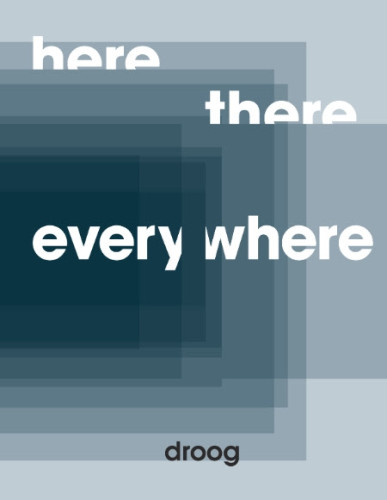 droog-here-there