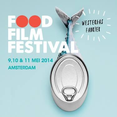 food-film-festival