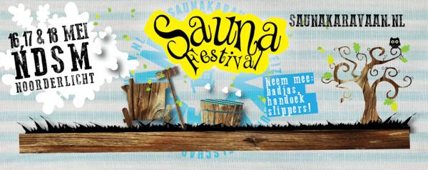 sauna-festival