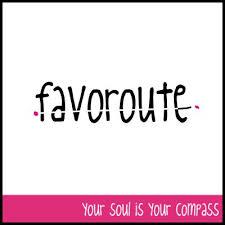 favoroute-soul