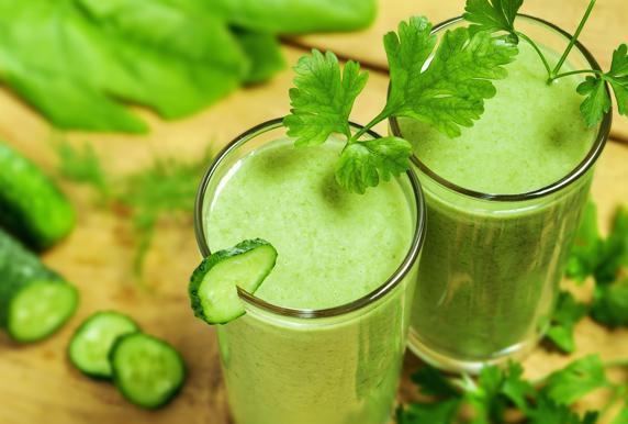 groene-smoothie-boek