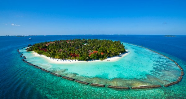 kurumba-island