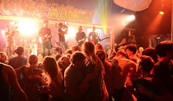 magneet-festival