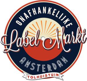 onafhankelijke-labelmarkt