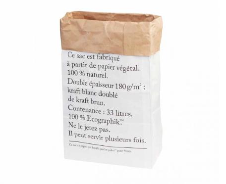 papieren-zak
