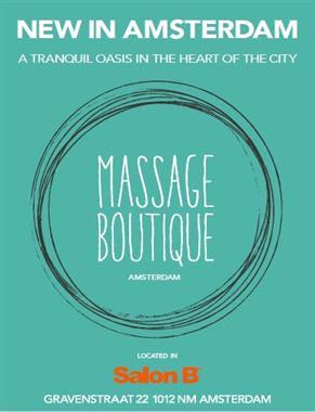 salon-b-massage