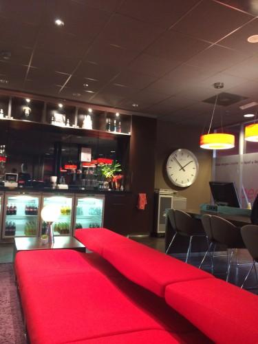 nshispeed lounge